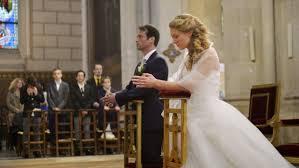 sacrement du mariage cheminer vers le sacrement du mariage par mgr ulrich église