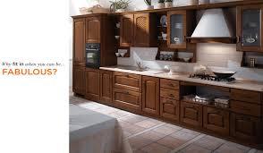 Interior Designers In Chennai by Kitchen Design In Chennai Laminate Modular Kitchenlaminate