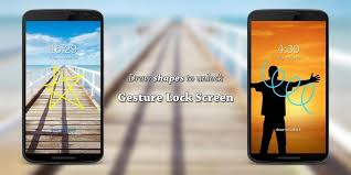screen lock pro apk gesture lock screen pro 2 2 0 apk for android aptoide