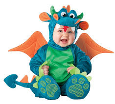 Baby Lion Costume Baby Clothing Boy Picture More Detailed Picture About Halloween