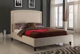 Larimer Upholstered Bedroom Set Modus International Upholstered Bedroom Full Size Fabric