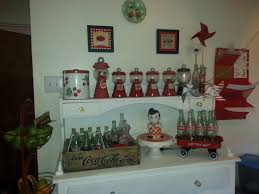 diy coca cola dish soap dispenser rockabelle bombshell
