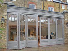 Patio Glass Doors Multi Slide And Lift And Slide Patio Door Pella Home Sweet