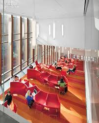 Best Library Design Ideas Images On Pinterest Library - Library interior design ideas