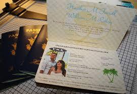 destination wedding invites destination wedding invitations