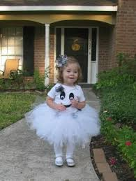 toddler ghost costume diy tulle ghost costume ghost costumes costumes and 30th