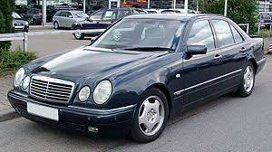 mercedes w210 used mercedes w210 parts mercedes spares