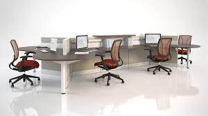 modular office furniture virginia dc maryland office system