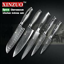 kitchen knives canada knifes japanese kitchen knives canada japanese chef knives