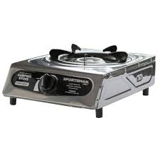 Pellet Stoves Home Depot Portable Stoves Tailgating The Home Depot