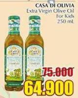 Minyak Evoo Untuk Bayi promo harga casa di minyak goreng terbaru minggu ini hemat id