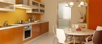 toronto on home search u0026 real estate