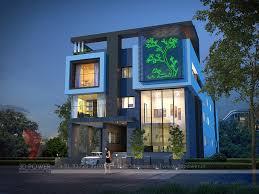 home design 3d elevation 3d bungalow elevation 3d power