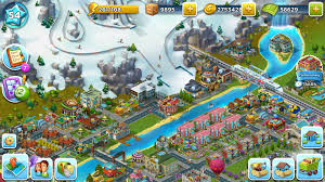 supercity build a story android apps on google play