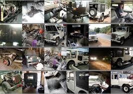 open jeep modified dabwali jeep harjeev singh chadha u0027s blog