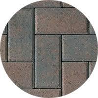 Unilock Holland Stone Unilock Reliable Landscaping