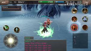iruna online wizard gladiator youtube