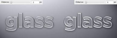 tutorial illustrator glass how to apply the satin setting to layer style effects