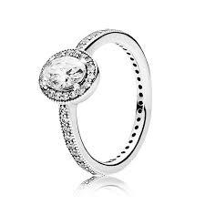 pandora jewelry sale pandora vintage elegance ring 191017cz pjpwgw 19 99 cheap