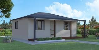 Granny Flats Kit Homes Granny Flats Queensland Affordable Granny Flats Steel Frame