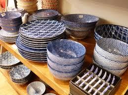vaisselle de cuisine service vaisselle asiatique vaisselle pour tous les jours sortir