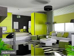 Best  Lime Green Bedrooms Ideas On Pinterest Lime Green Rooms - Green living room designs