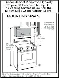 average height of kitchen cabinets average cabinets height canadagoosesale me