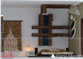 100 sq ft 500 sq ft archives home interiors