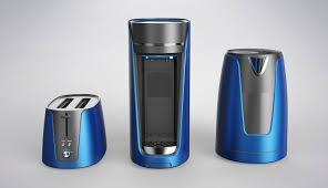 vehicle brand volkswagen x kitchen appliance on behance