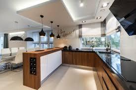 Luxurious Kitchen Designs 145 Luxury Kitchen Design Ideas Part 1
