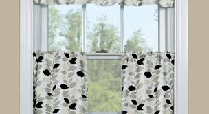Gray Cafe Curtains December 2016 U0027s Archives Gold And Blue Curtains Grey Pattern