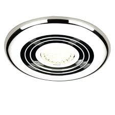 ceiling fan light kit led ceiling fan home depot led ceiling fan