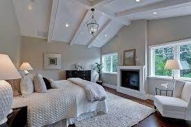 chambre gris clair couleur de chambre 100 idées de bonnes nuits de sommeil gris