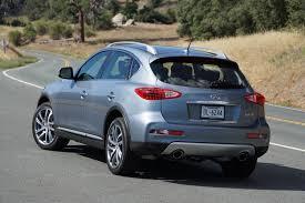 infiniti jeep interior 2016 infiniti qx50 review autoguide com news