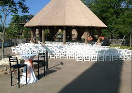 wedding venues peoria il wedding venues peoria il peoria il zoo wedding venue