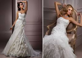 bridal stores edmonton ca bridal beauty hair makeup wedding fashion gowns