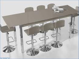 table de cuisine ronde ikea table cuisine haute table cuisine pliante ronde ikea costco 2018