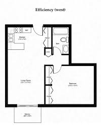 floor plans of springhill apartments
