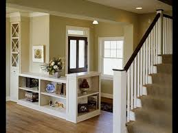 designs of houses modern house plans design small spaces home office furniture ideas