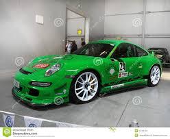 porsche 944 rally car porsche 944 racing car editorial photography image 43528002
