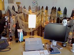 100 office decorations halloween top 25 best halloween door