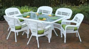Buy Plastic Garden Chairs by Photos Of Isoh Charismatic Mabur Epic Yoben Wonderful