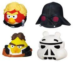 angry birds star wars target black friday 3ds angry birds star wars battle game fight on tattooine the angry