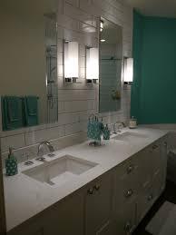 storage mirror tags full length mirrored bathroom cabinet wood