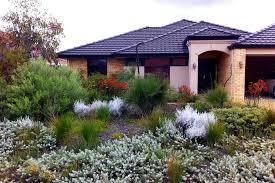 verge gardens u2013 sustainable outdoors
