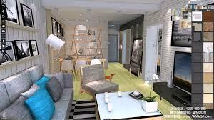 interior virtual interior design house exteriors
