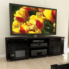 tv stand sizes under 22 in height on hayneedle tv consoles under