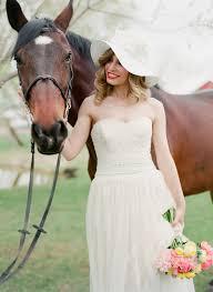 wedding dresses derby derby wedding ideas
