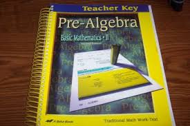 buy basic mathematics in christian perspective traditional math