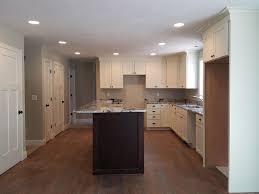 Shaughnessy Floor Plan 1 O U0027shaughnessy Salem Nh 03079 Jack Conway